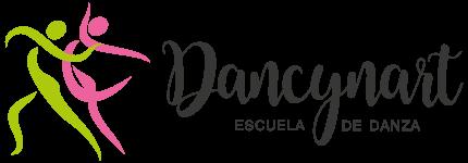 Dancynart